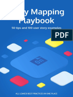 story-mapping-playbook