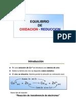 06-equilibrio_oxidacion_reduccion