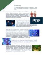 CAMPOS DE ESTUDIO DE LA BIOLOGÍA.docx