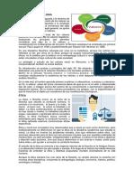 ANÁLISIS DE LA AXIOLOGIA.docx