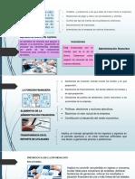 diapo gestion empresarial.pptx