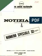 Notiziario UFO - 1968 No 1.pdf