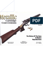 Metallic Cartridge Conversions Adler s