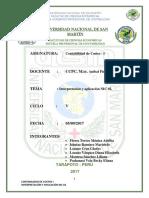 Informe-2017.docx