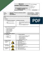 PETS - RI-PR-001 TRANSPORTE DE PERSONAL.docx