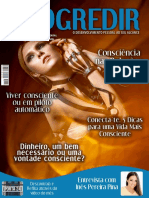 revista_progredir_094.pdf