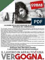 Volantino Bioparco 30gen2020
