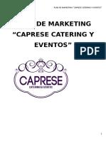 plan-de-marketing-caprese.docx