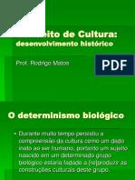 Conceito de Cultura Rodrigo.ppt