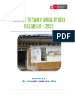 PLAN DE TRABAJO ANUAL MATAHULO.docx