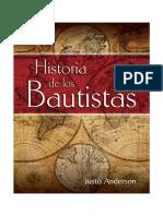 IntroduccionyprimercapitulodeHistoriadelosbautistas.pdf