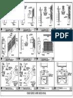 r500-series-wire-mesh-rail.pdf