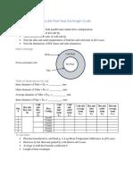DPHX Guidelines.docx
