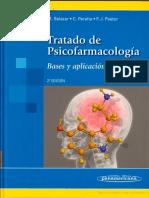 255739701-Tratado-de-Psicofarmacologia-de-Salazar.pdf