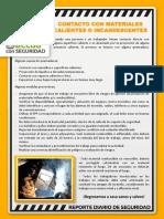 190220 Reporte Diario SSO