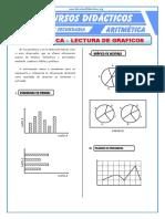 Graficos-en-la-Estadistica-para-Quinto-de-Secundaria