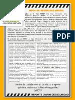 170220 Reporte Diario SSO