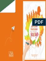 educar en derechos humanos.pdf