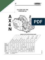 IS-AX4N-2