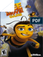 Bee_Movie_Game_-_Manual_-_PS2