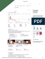 f - Google Search