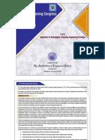 33IEC brochure final (2).pdf