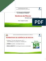 Modulo III-Normativas para Gerenciamento.pdf