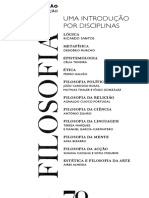 livro. Filosofia - uma introdução por disciplinas.pdf