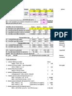 DeberComercioInternacional (1)