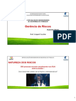 Modulo II - Aspectos Gerais.pdf