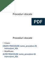 SGBD - 6a.pptx
