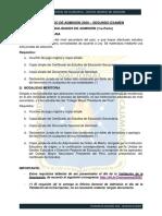 1. Modalidad Ordinario y Premio de Excelencia.pdf