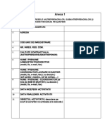 Anexa 1 - nume si adrese sc.docx