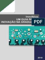 InovAtiva-Guia-Completo-2019-05-16.pdf