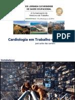 Cardiologia_em_Trabalho_em_Altura