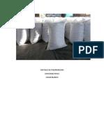 COSTALES DE POLIPROPILENO.docx