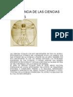 IMPORTANCIA DE LAS CIENCIAS SOCIALES.docx