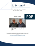 2017-Scrum-Guide-Portuguese-Brazilian