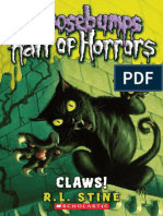 Goosebumps Hall of Horrors 1 Claws.pdf