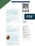 SpendenanWikileaksperÜberweisung-ohnePayPal