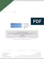 PREVALÊNCIA DAS ALTERAÇÕES FONOLÓGICAS.pdf
