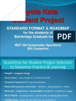Student-Project-Roadmap-002