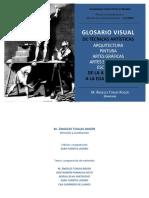 glosario-de-terminos-artisticos-ucm-con-fotografias-terminos-muy-completos