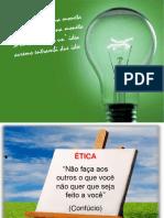 etica facy 2019-1