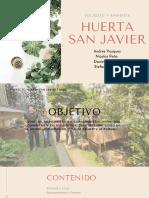 Sociedad y Ambiente.pdf