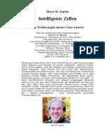Lipton-Intelligente_Zellen