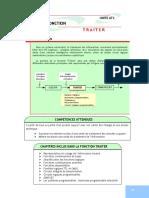 unite-atc-traiter.pdf