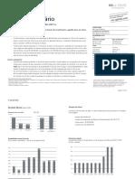 200200131-Relatório-RECT111