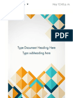 print_out_pdf