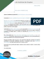 1-modelo-de-carta-de-solicitud.docx